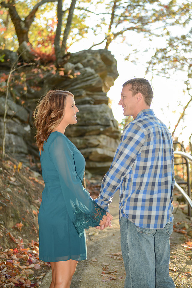 Engagement-fall-58.jpg