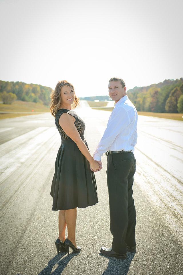 Engagement-plane-30.jpg