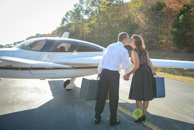 Engagement-plane-35.jpg