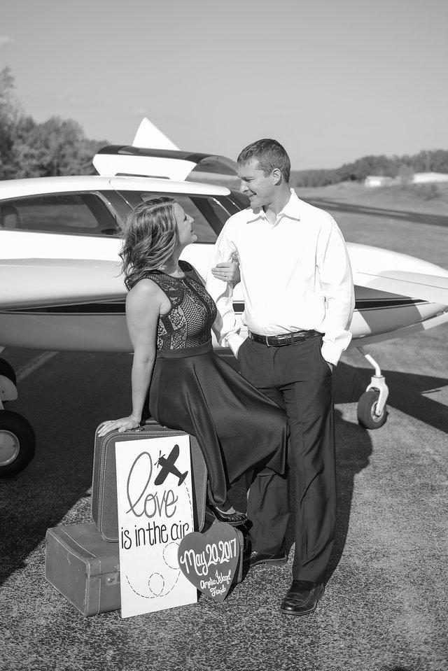 Engagement-plane-34.jpg