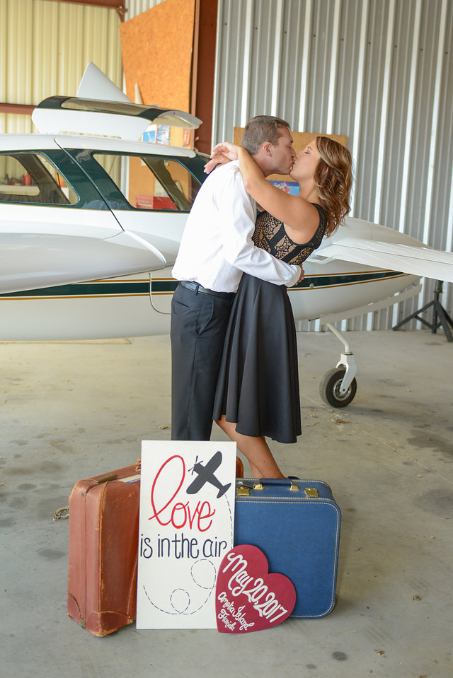 Engagement-plane-43.jpg
