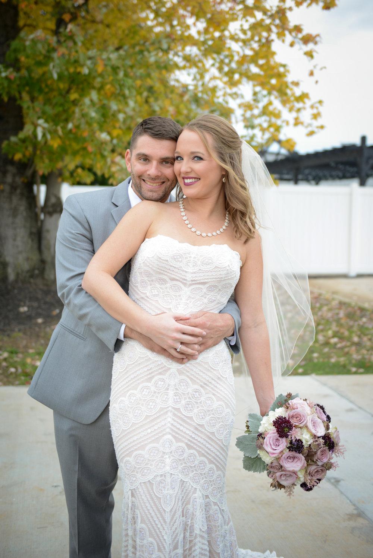 Bollig-Wedding-219.jpg