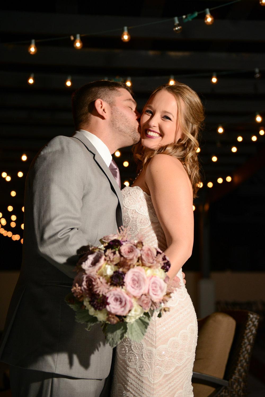 Bollig-Wedding-581.jpg