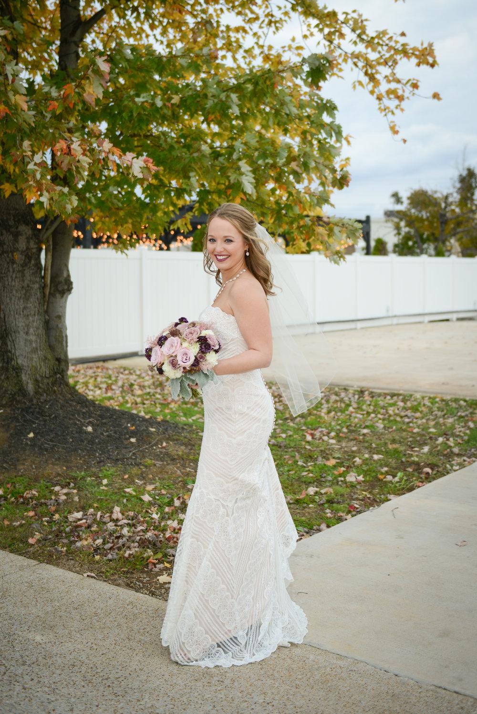 Bollig-Wedding-371.jpg