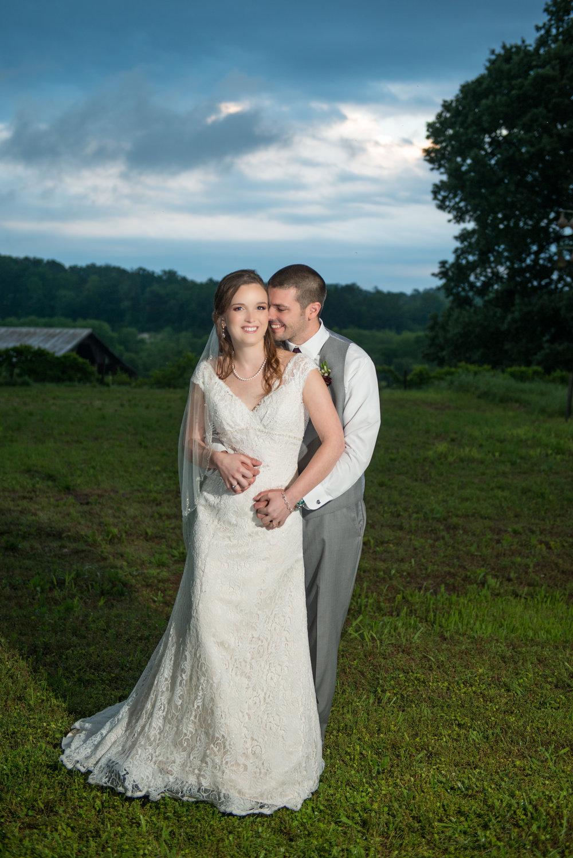 Creekmur-Wedding-113.jpg