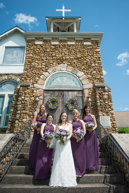 Creekmur-Wedding-39.jpg