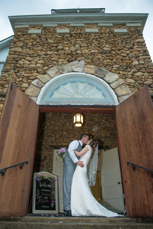 Creekmur-Wedding-85.jpg