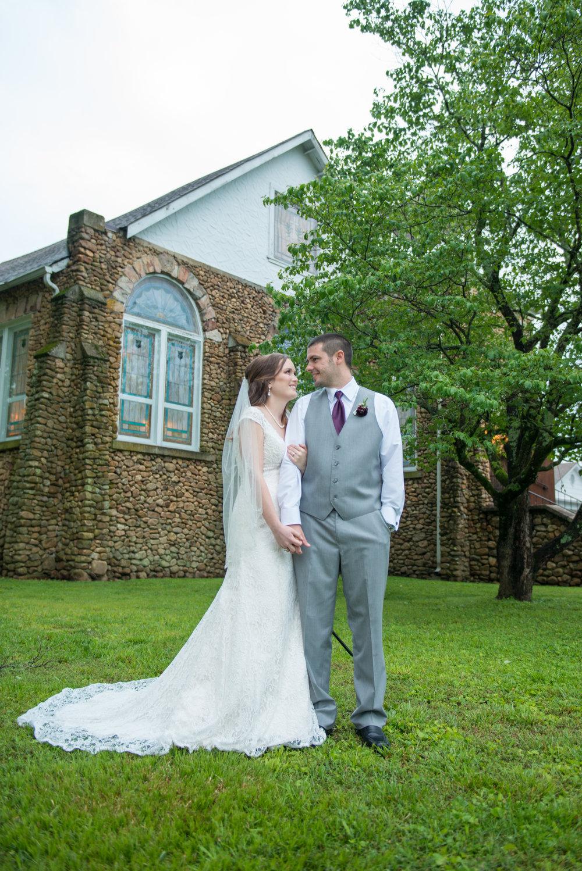 Creekmur-Wedding-109.jpg