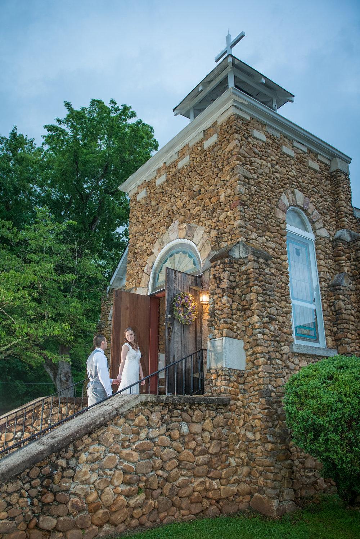 Creekmur-Wedding-106.jpg