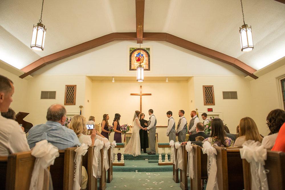 Creekmur-Wedding-69.jpg