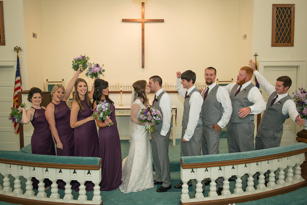 Creekmur-Wedding-81.jpg