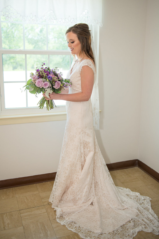 Creekmur-Wedding-15.jpg