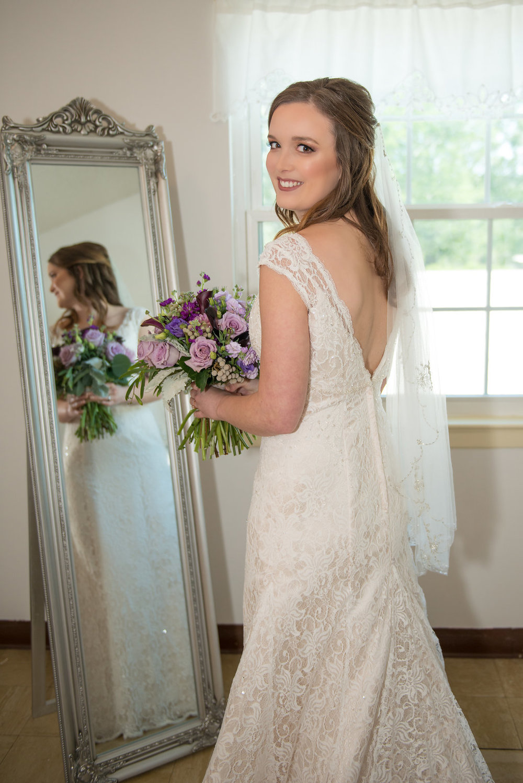 Creekmur-Wedding-19.jpg