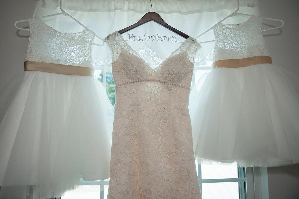 Creekmur-Wedding-7.jpg