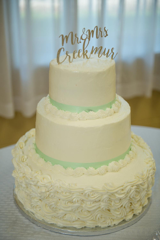 Creekmur-Wedding-58.jpg