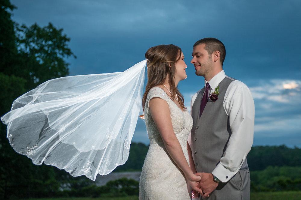 Creekmur-Wedding-115.jpg