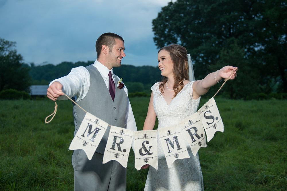 Creekmur-Wedding-117.jpg