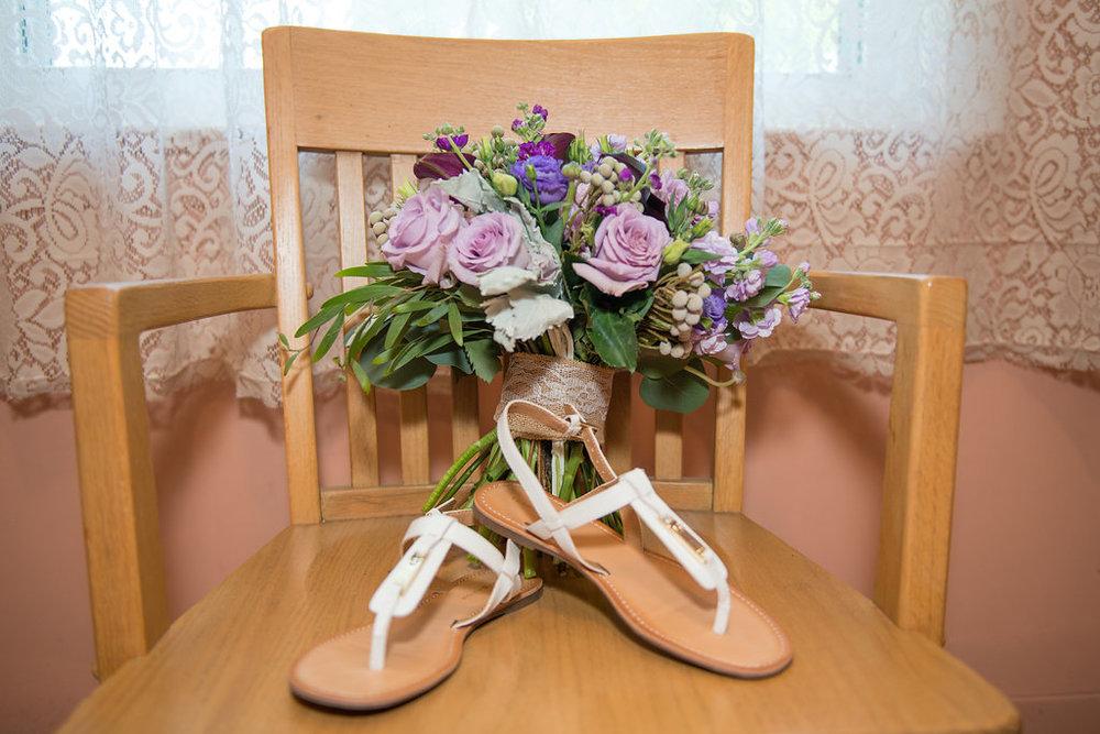 Creekmur-Wedding-4.jpg