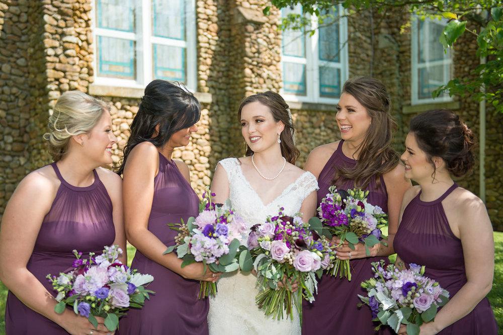Creekmur-Wedding-36.jpg