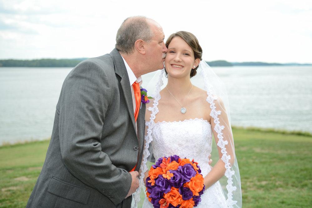 Taylor-Wedding-35.jpg