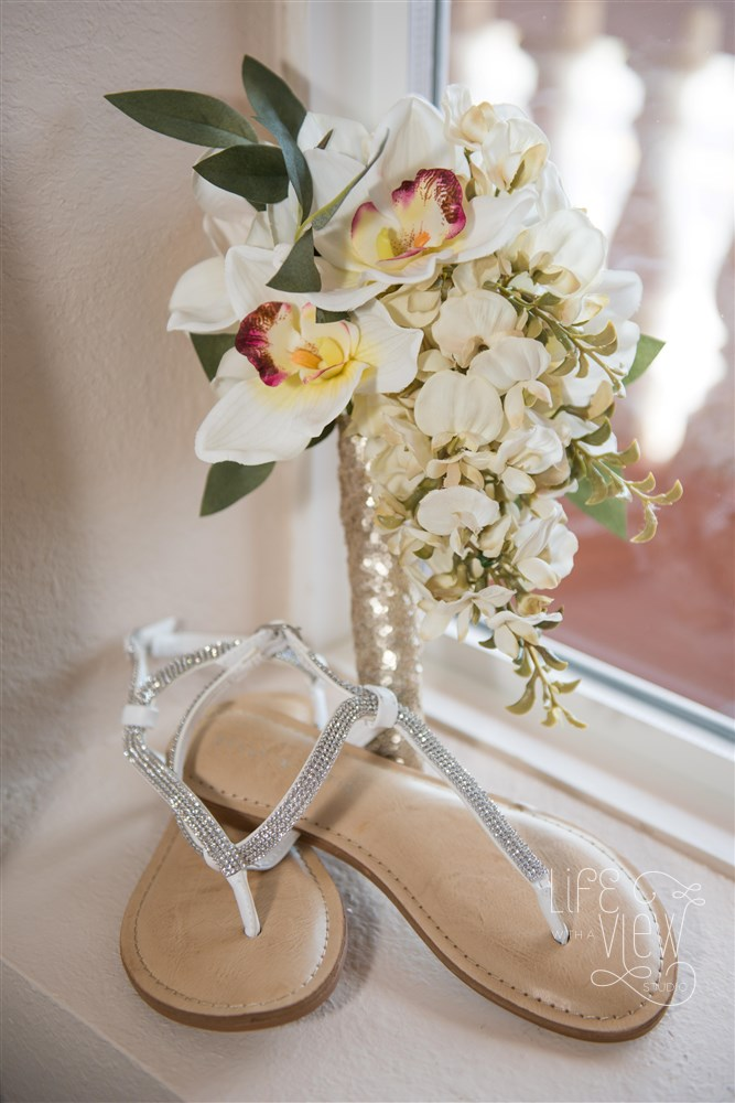 Greeson-Wedding-5.jpg