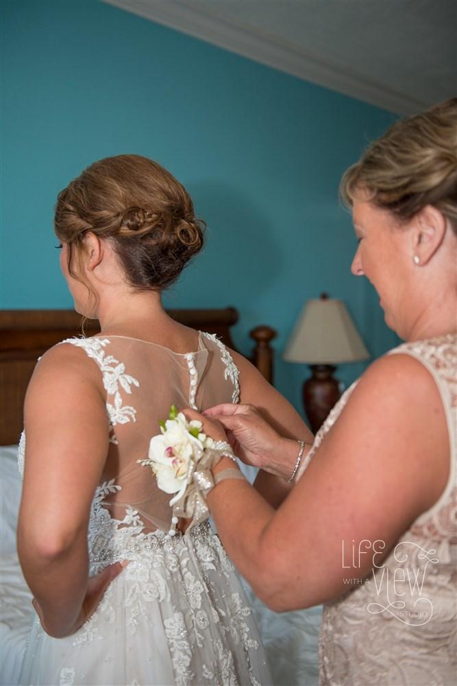 Greeson-Wedding-23.jpg