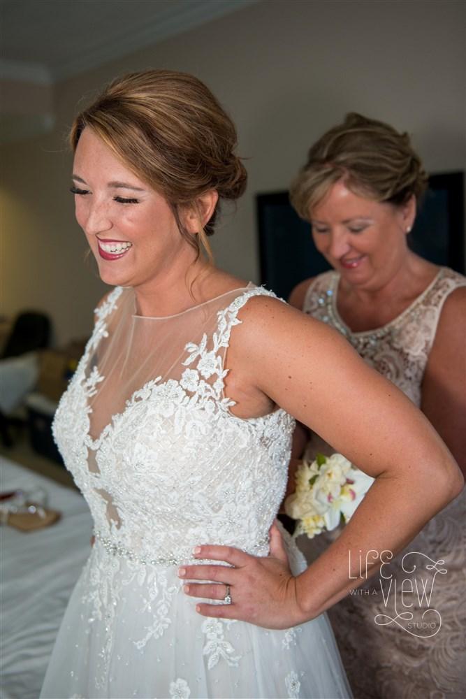 Greeson-Wedding-153.jpg
