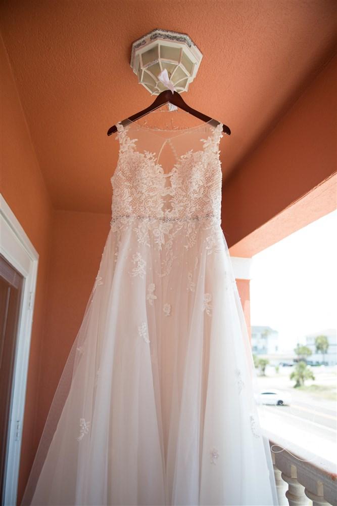 Greeson-Wedding-8.jpg