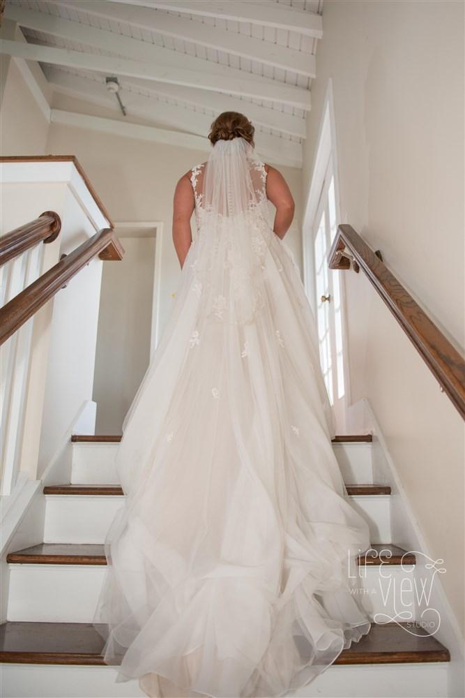 Greeson-Wedding-32.jpg