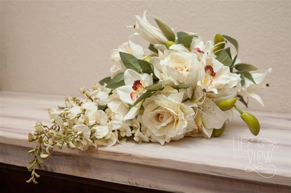 Greeson-Wedding-131.jpg