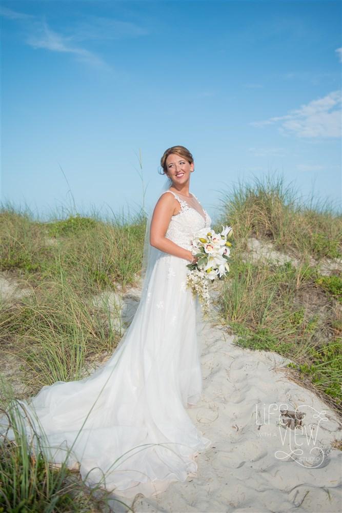 Greeson-Wedding-69.jpg