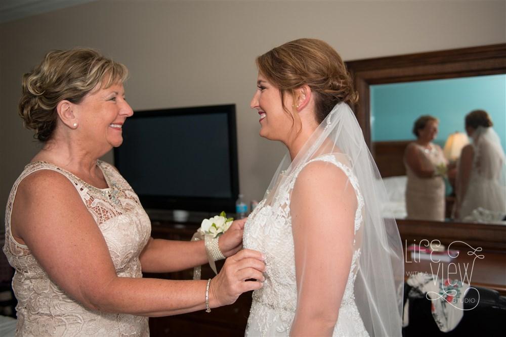 Greeson-Wedding-28.jpg