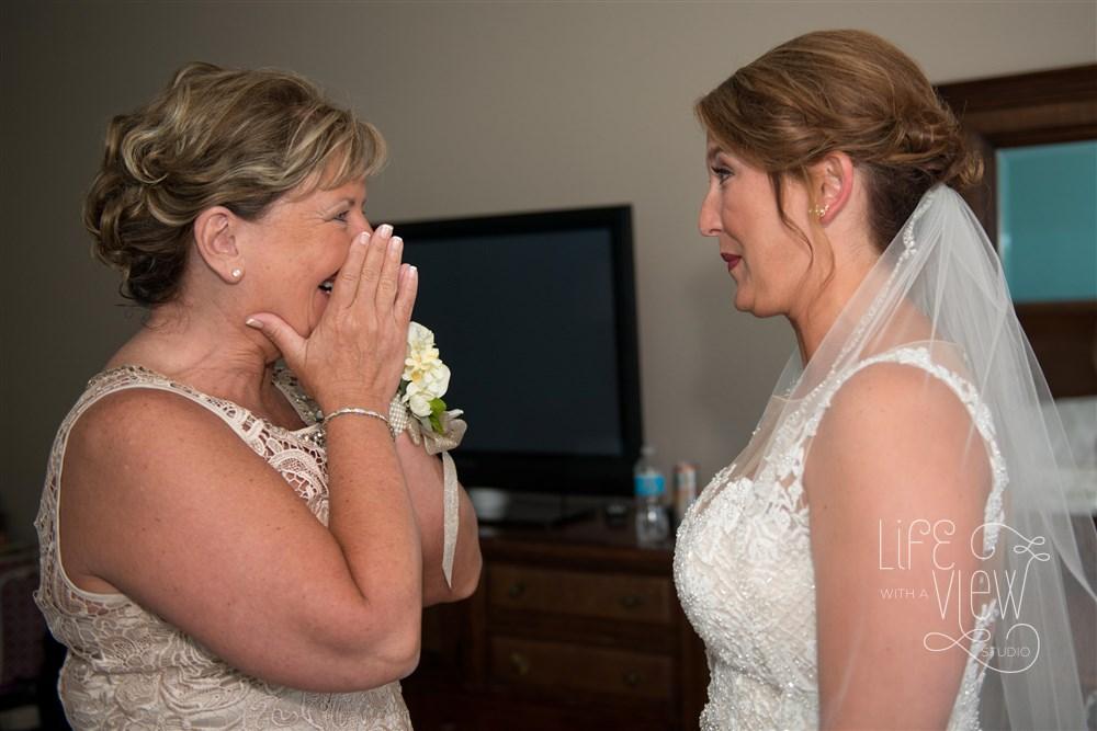 Greeson-Wedding-29.jpg