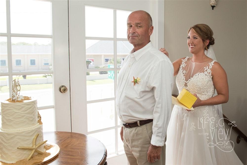 Greeson-Wedding-137.jpg