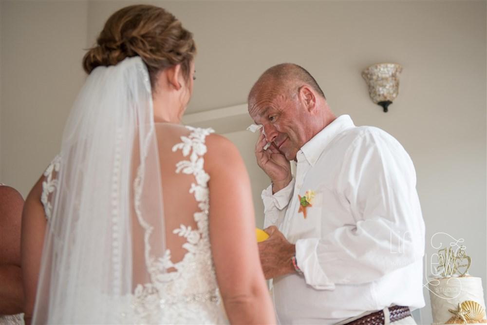 Greeson-Wedding-34.jpg