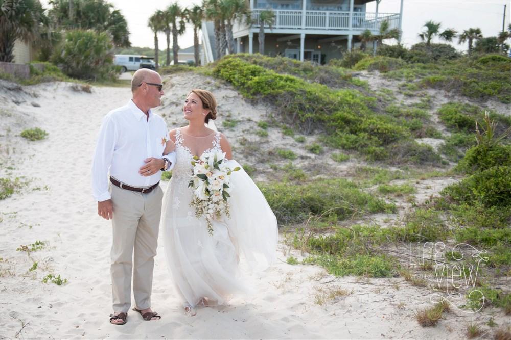 Greeson-Wedding-45.jpg