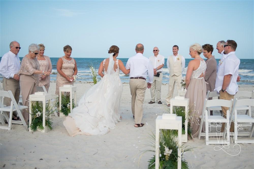 Greeson-Wedding-47.jpg