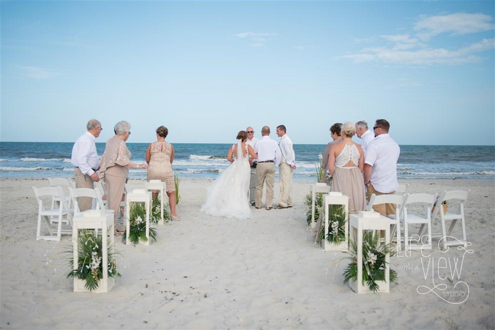 Greeson-Wedding-48.jpg