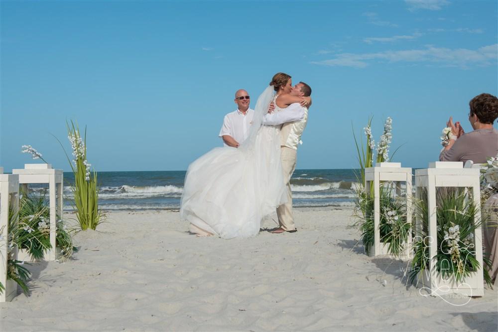Greeson-Wedding-53.jpg