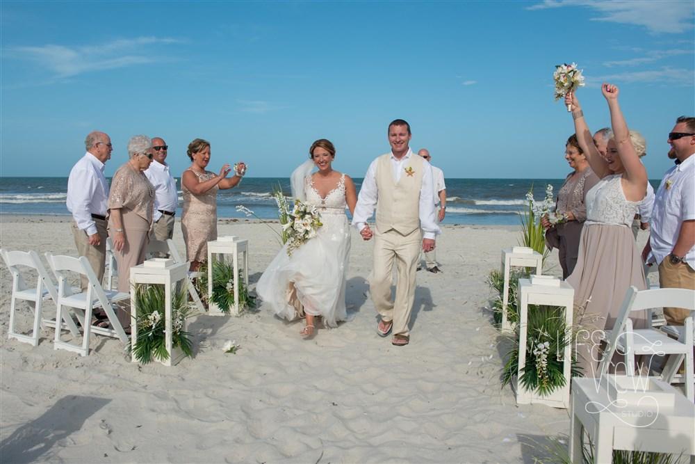 Greeson-Wedding-55.jpg