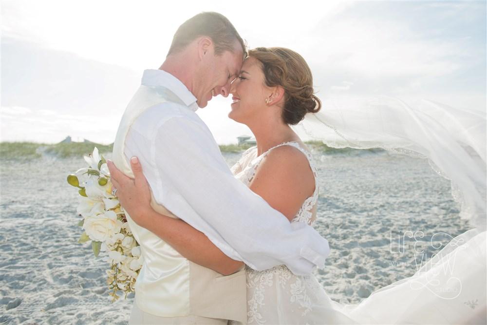 Greeson-Wedding-63.jpg