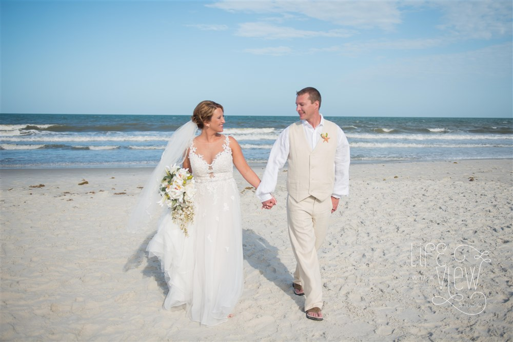 Greeson-Wedding-62.jpg