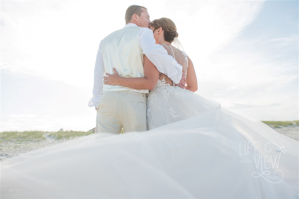 Greeson-Wedding-64.jpg
