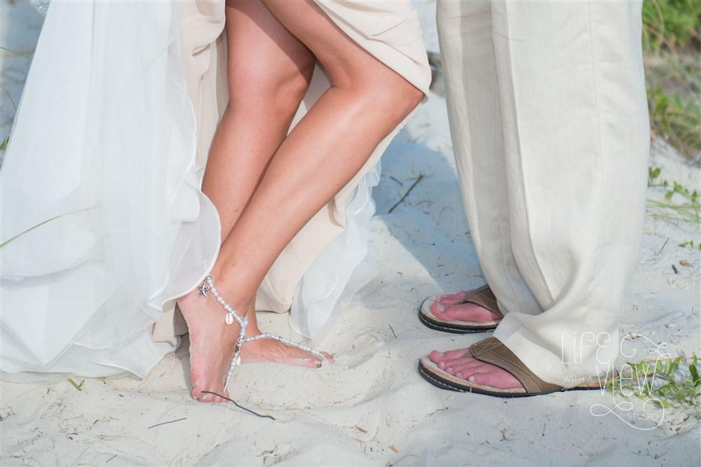 Greeson-Wedding-70.jpg