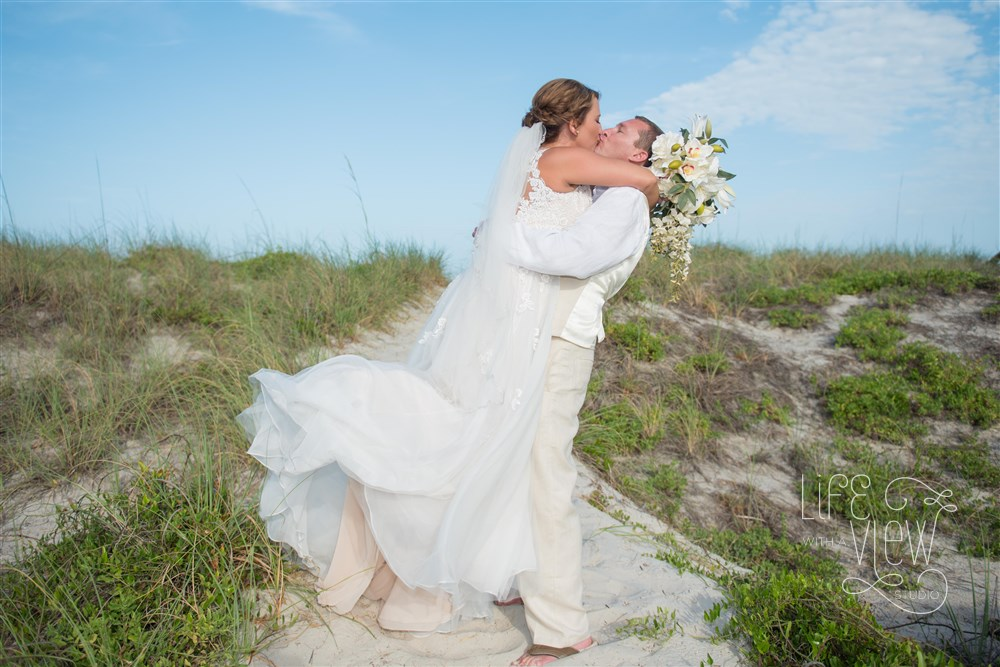 Greeson-Wedding-71.jpg