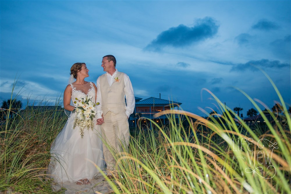 Greeson-Wedding-84.jpg