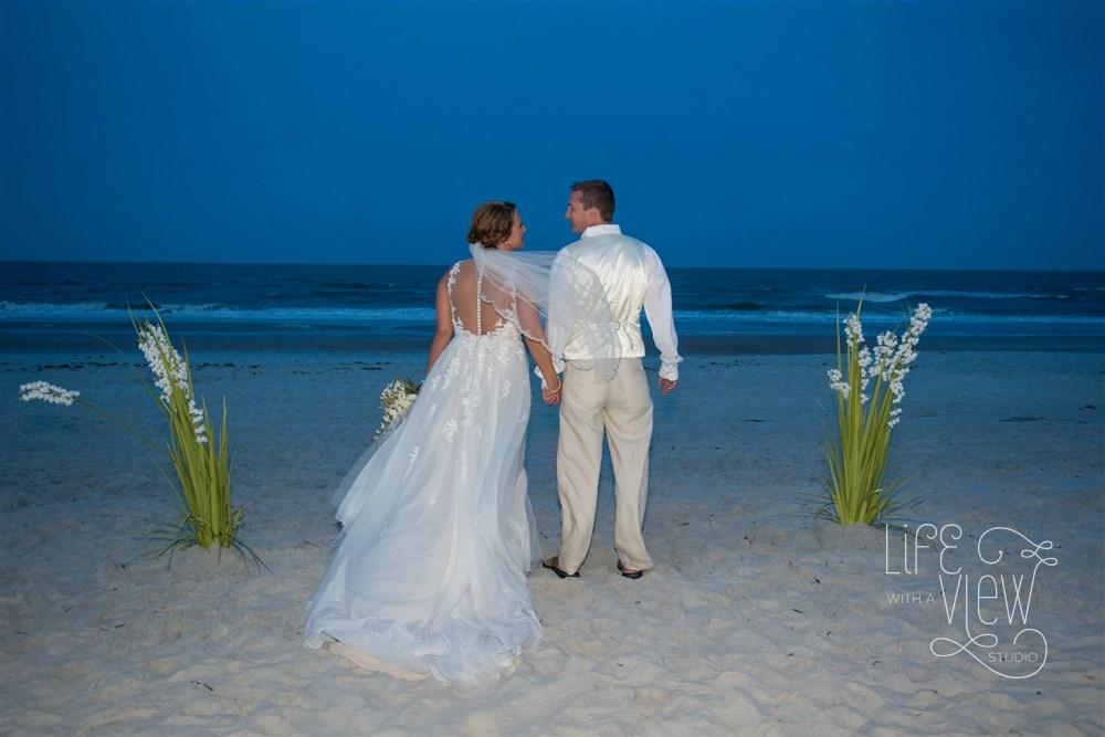 Greeson-Wedding-87.jpg