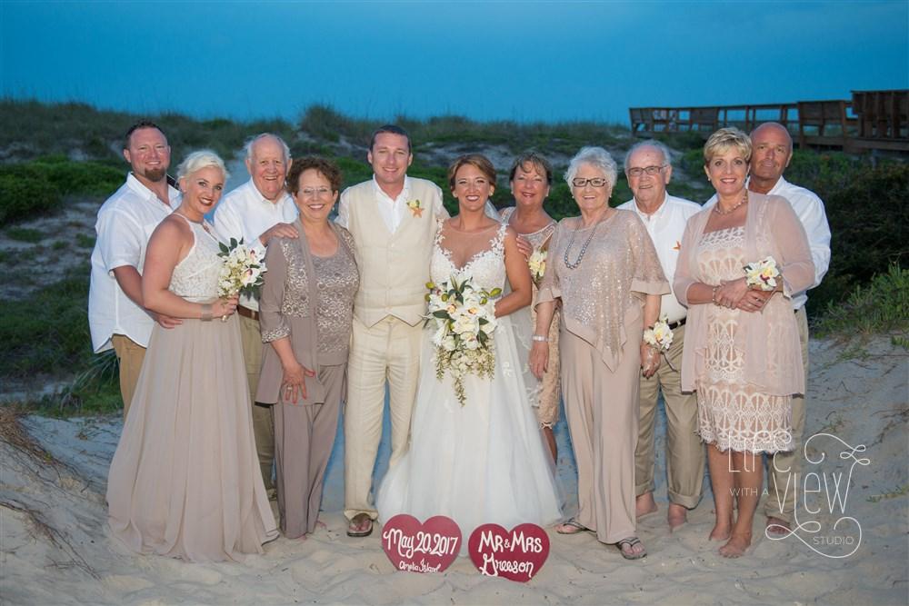 Greeson-Wedding-81.jpg