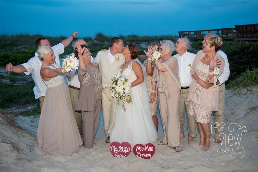 Greeson-Wedding-548.jpg