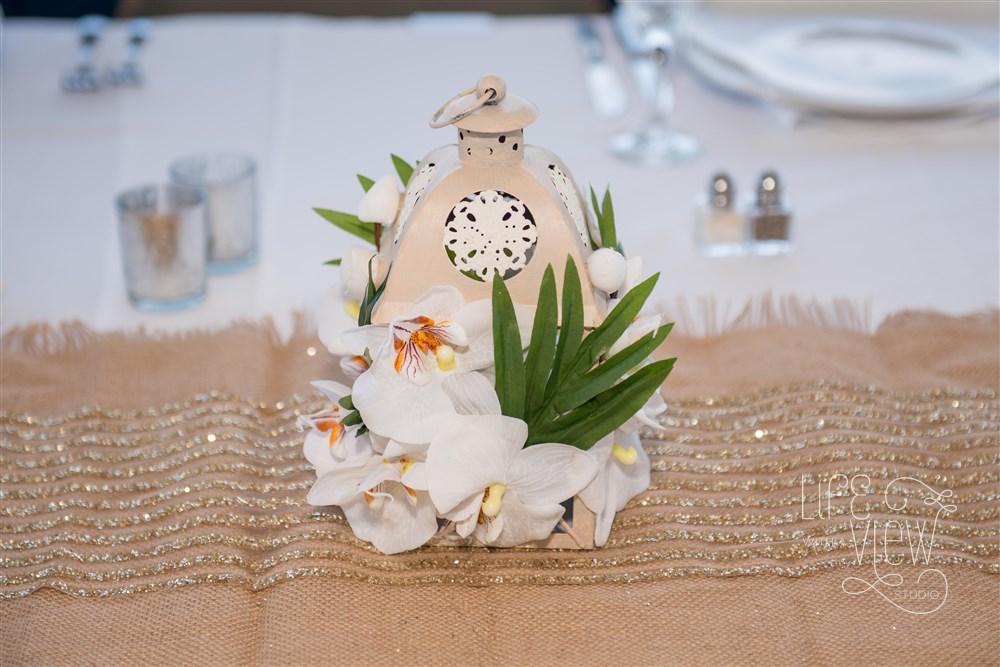 Greeson-Wedding-235.jpg